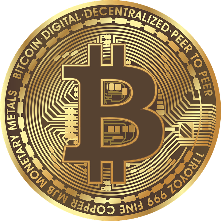 THE BITCOIN SECRETS REVIEW