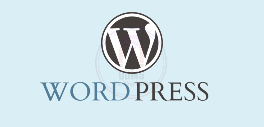 HOW TO ADD THE DOMAIN TO YOUR NEW WORDPRESS HOSTING?
