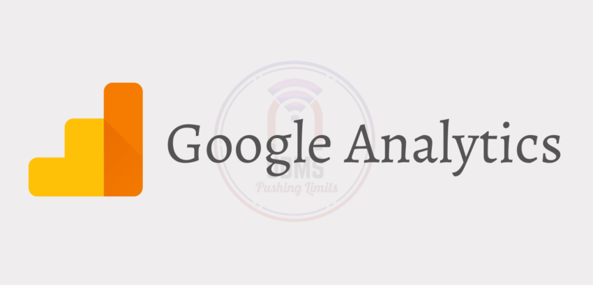 HOW TO ADD THE WEBSITE TO GOOGLE ANALYTICS?