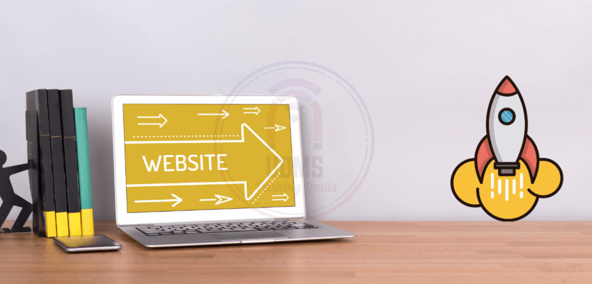 HOW TO SPEED UP YOUR WEBSITE?